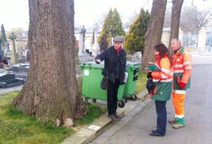 arbre expert conseil aux collectivités